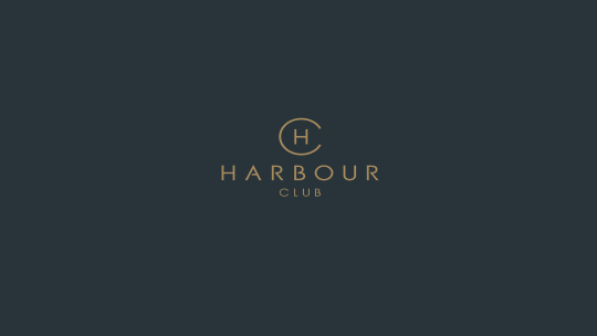 Harbour Club Chelsea – The New Look